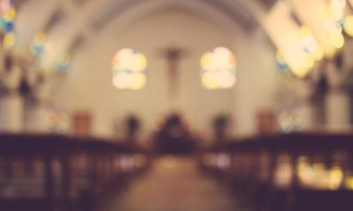 Misunderstandings About Church Turnarounds