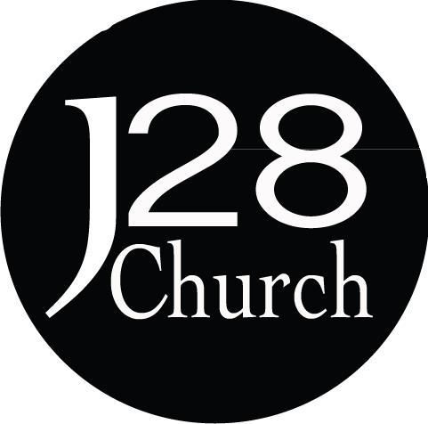 J28 Church